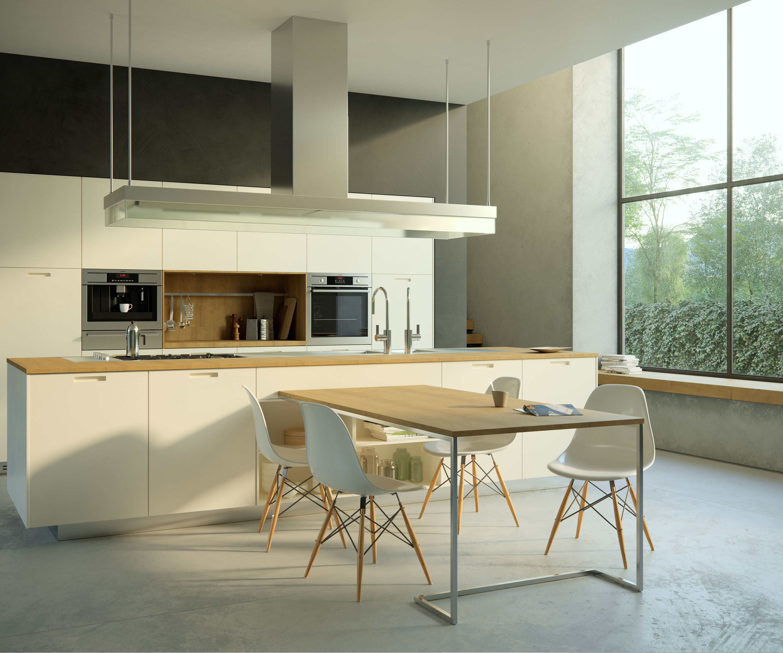 03 kitchen 1