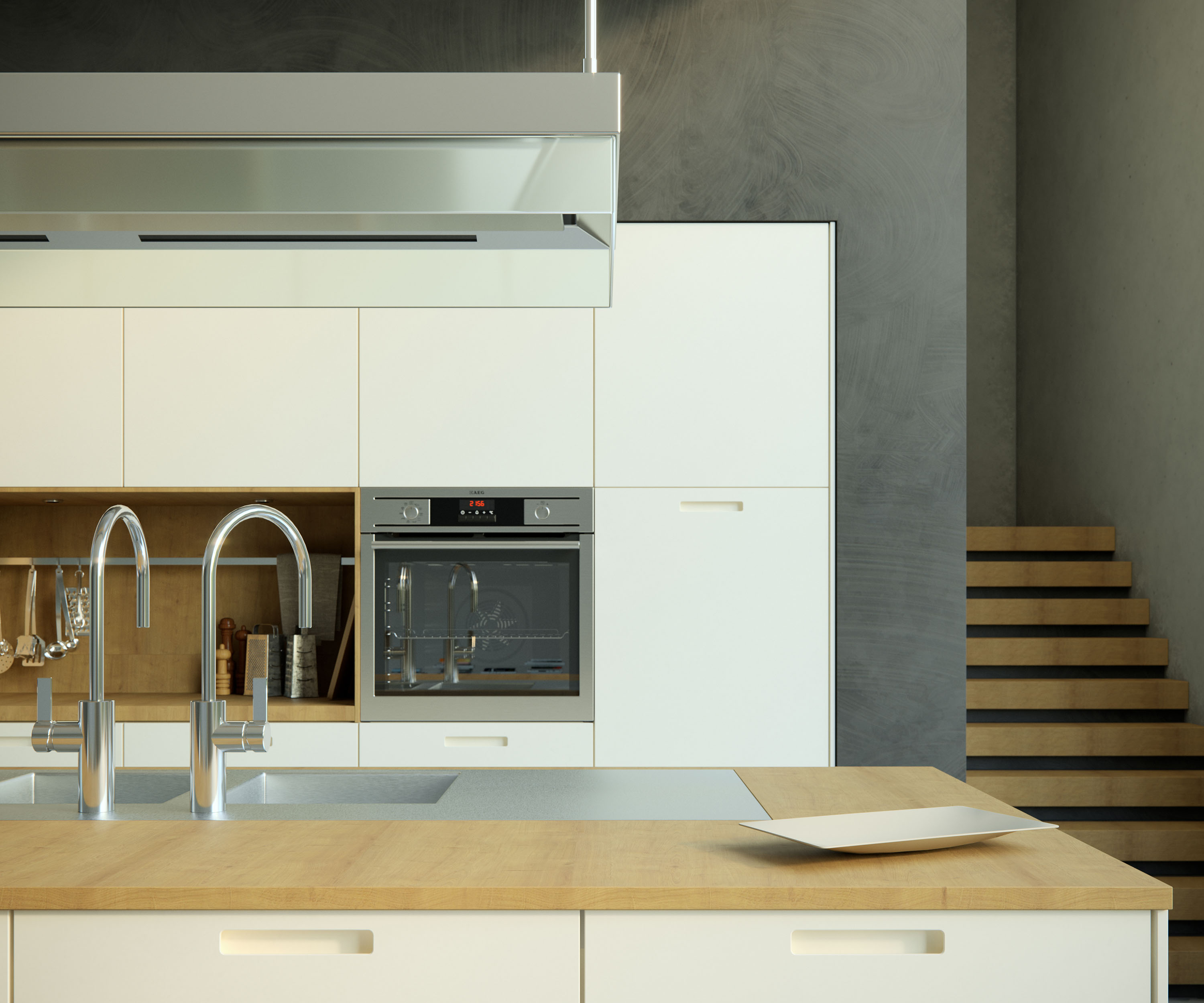 03 kitchen 2